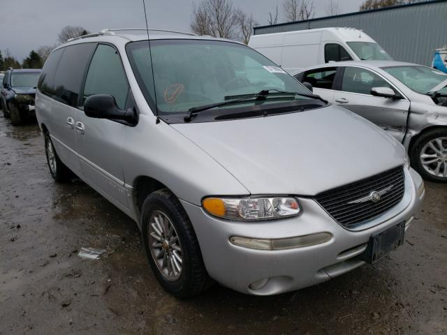 1C4GP64LXYB646048-2000-chrysler-minivan
