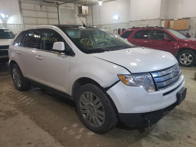 2FMDK3KC6ABA30457-2010-ford-edge