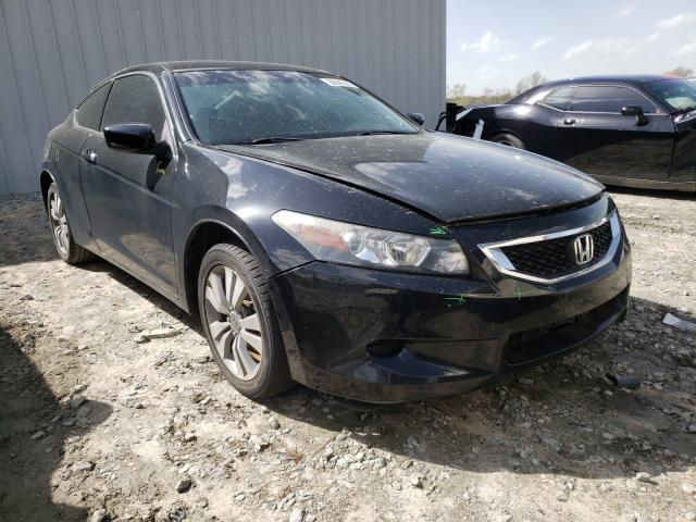 Salvage cars for sale from Copart Byron, GA: 2010 Honda Accord LX