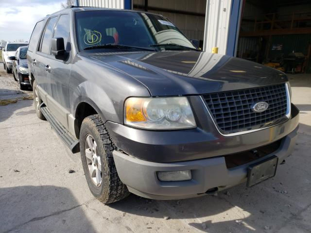 2003 Ford Expedition en venta en Sikeston, MO