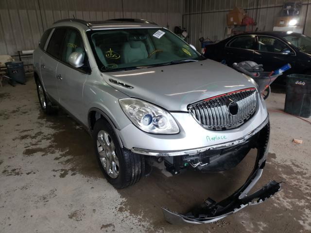 2009 Buick Enclave CX for sale in York Haven, PA