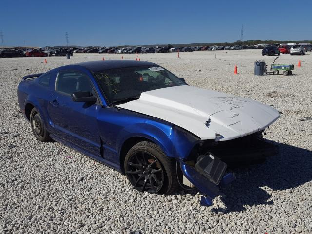 1ZVFT82H155160902-2005-ford-mustang