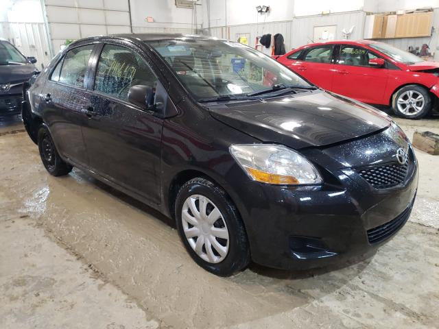 2009 Toyota Yaris for sale in Columbia, MO