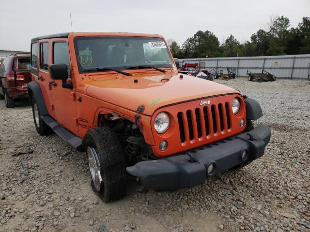 1C4BJWDG3FL590461-2015-jeep-wrangler-unlimited