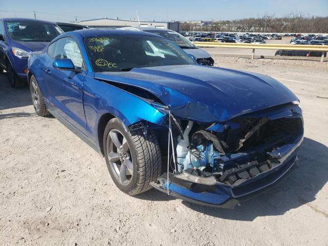1FA6P8TH7H5336030-2017-ford-mustang