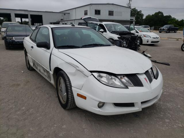 2003 Pontiac Sunfire for sale in Riverview, FL