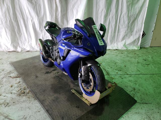 2020 Yamaha YZFR1 for sale in Orlando, FL