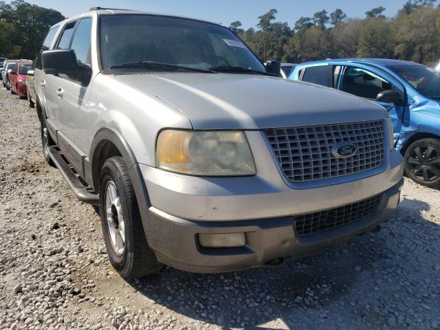 2004 FORD EXPEDITION - Other View