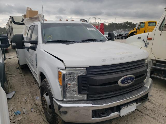 2017 Ford F350 Super for sale in Houston, TX