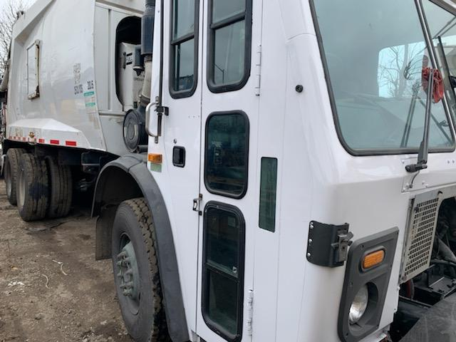 Mack salvage cars for sale: 2012 Mack 600 LEU600