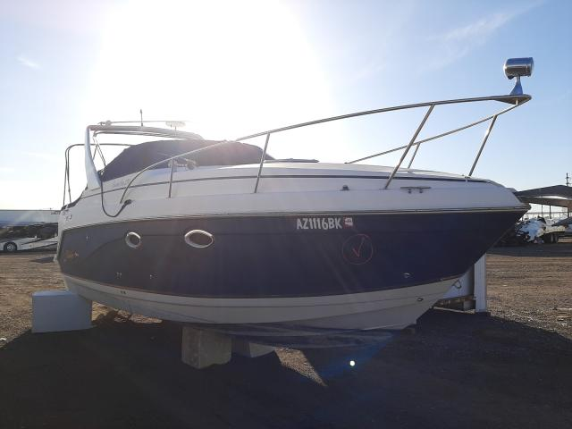 2006 Rinker Boat for sale in Phoenix, AZ