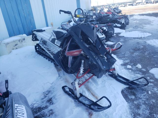 2013 Other 800 PRO-RM for sale in Casper, WY