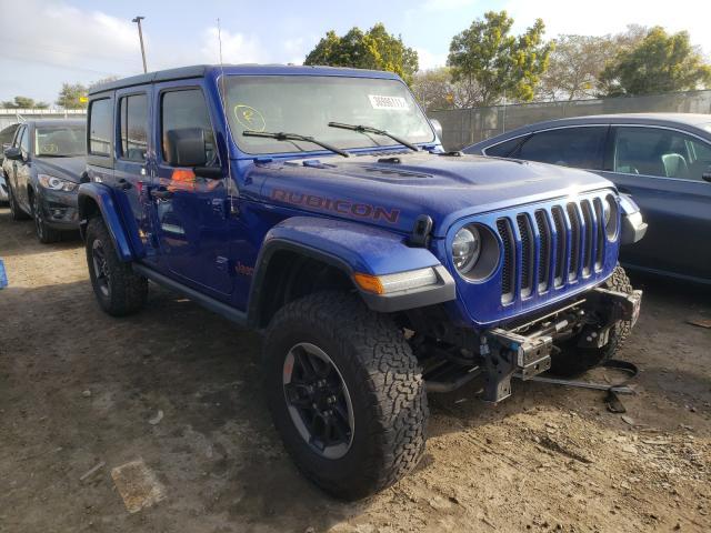 1C4HJXFGXJW210908-2018-jeep-wrangler