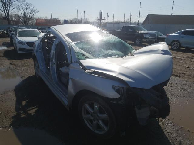 Vehiculos salvage en venta de Copart Dyer, IN: 2007 Toyota Camry