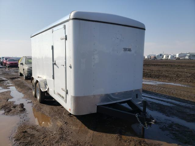 2019 Other Utility for sale in Brighton, CO