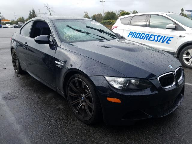 2010 BMW M3 for sale in San Martin, CA