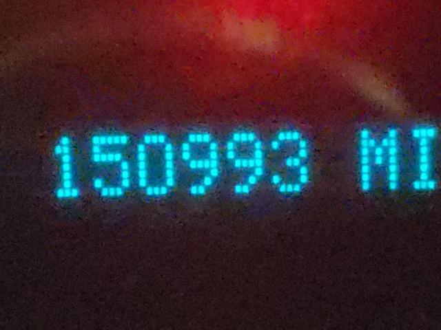 2011 CHEVROLET MALIBU LS 1G1ZB5E16BF189200