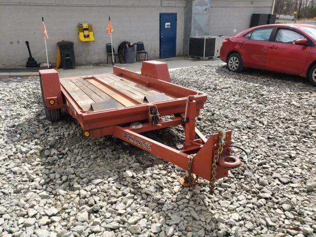 5FTEE1810G2001258-2015-fell-trailer