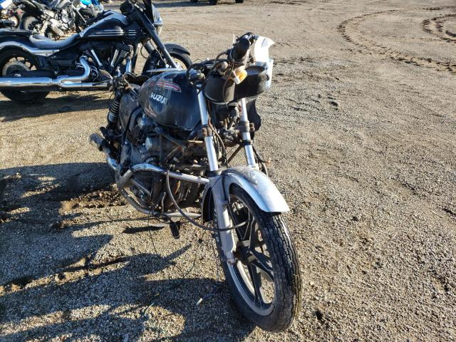 1978 Suzuki Motorcycle for sale in Pekin, IL