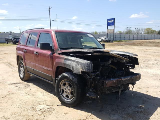 1C4NJRBB4DD168454-2013-jeep-patriot