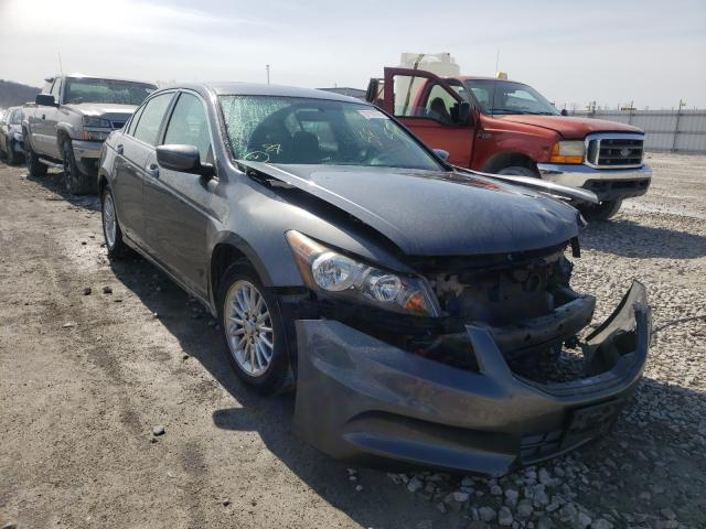1HGCP2F3XCA163745-2012-honda-accord