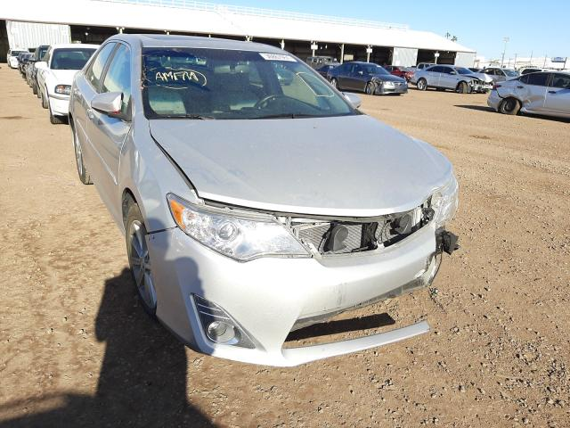2013 Toyota Camry L for sale in Phoenix, AZ