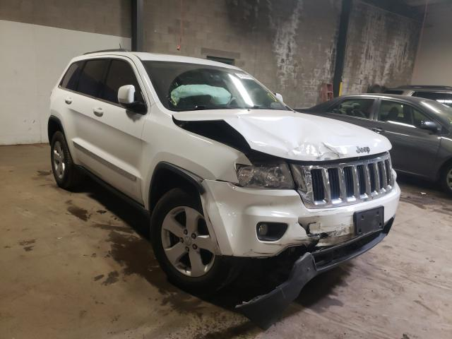 2013 JEEP GRAND CHER 1C4RJFAG5DC543514