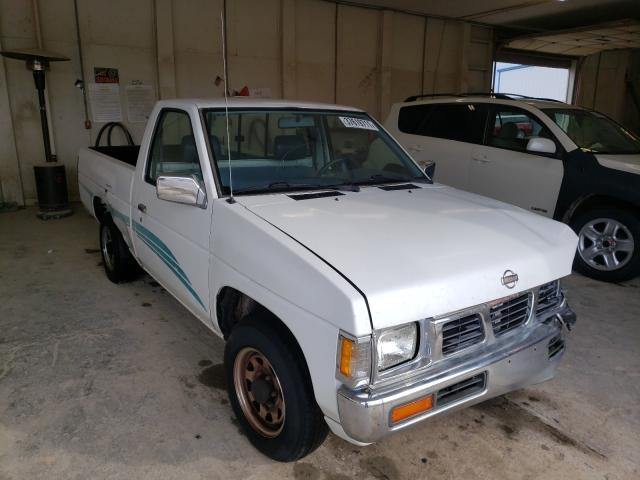 1994 Nissan Truck for sale in Madisonville, TN
