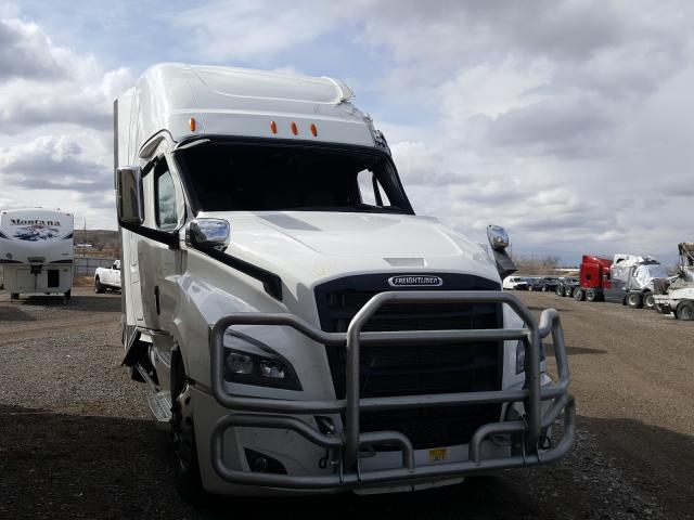 2020 FREIGHTLINER CASCADIA 1 - Other View