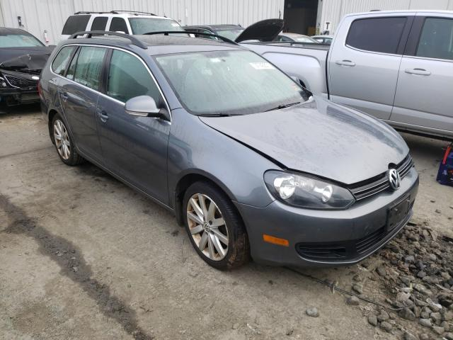 2011 Volkswagen Jetta S en venta en Windsor, NJ