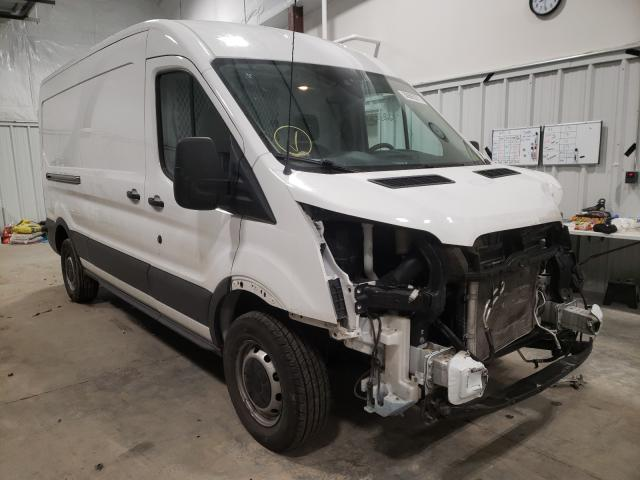 2018 Ford Transit T for sale in Cudahy, WI