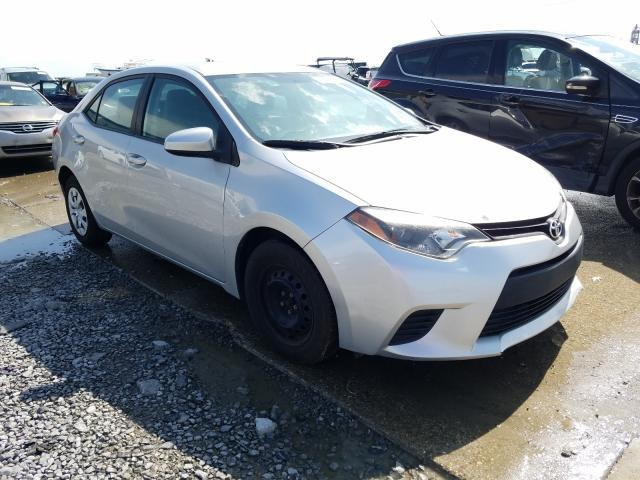 2015 Toyota Corolla L for sale in New Orleans, LA