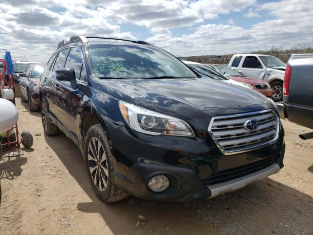 4S4BSENC4H3205541-2017-subaru-outback