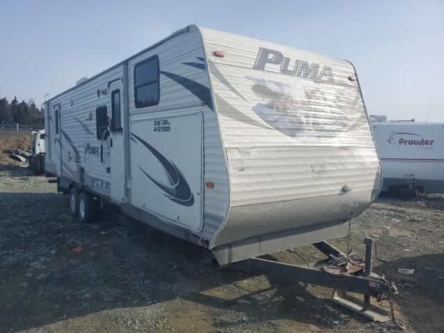 2012 Puma Puma for sale in Cow Bay, NS