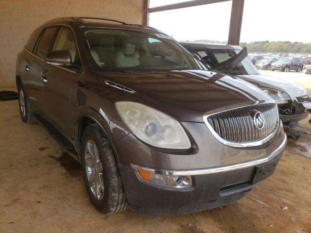 2009 Buick Enclave CX for sale in Tanner, AL