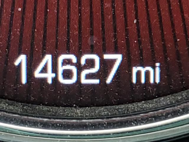 2018 FIAT 500 POP 3C3CFFKH7JT465174