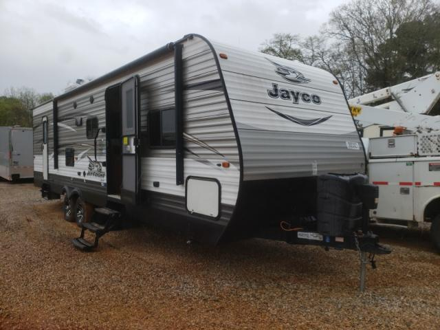 2016 Jayco Trailer for sale in Tanner, AL