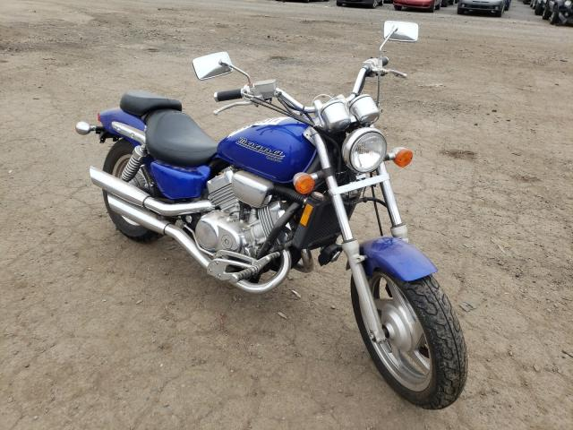 2003 Honda VF750C for sale in New Britain, CT