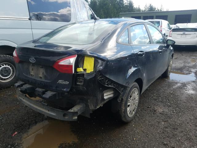 2017 FORD FIESTA S 3FADP4AJ5HM133010