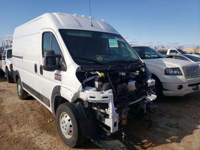 2019 Dodge RAM Promaster for sale in Bridgeton, MO