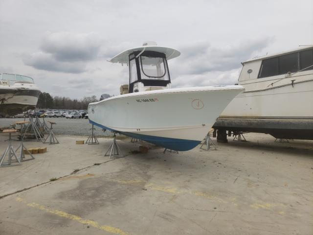 2016 Other SEA Hunt for sale in Lumberton, NC