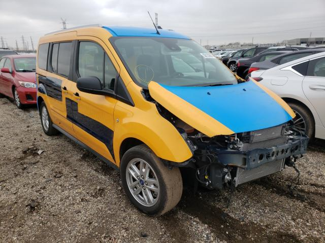 2019 FORD TRANSIT CO NM0GS9F27K1419768