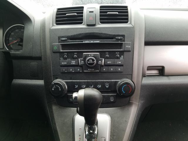 2011 HONDA CR-V EX JHLRE4H56BC032620