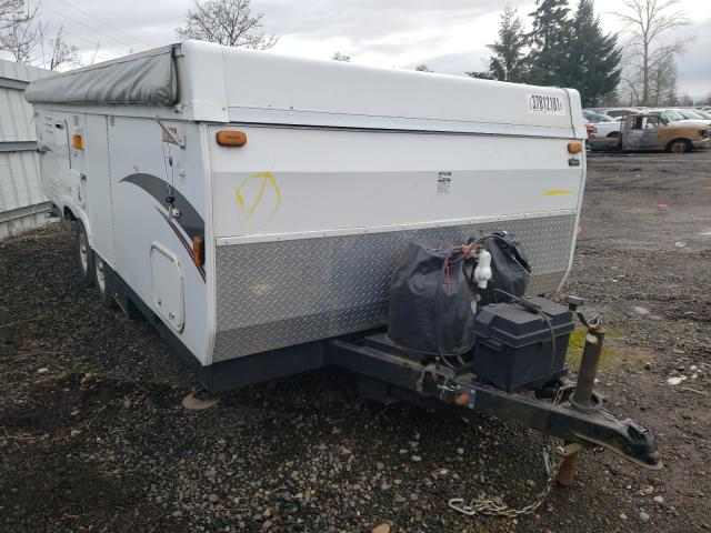 2009 Coleman Tent Trail for sale in Woodburn, OR