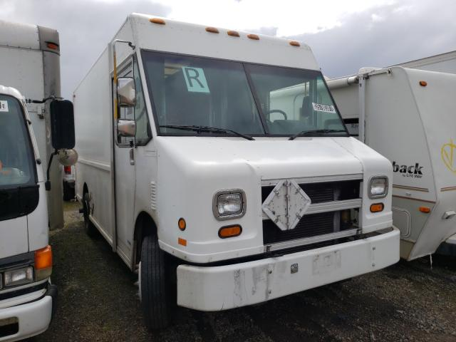 4UZA4FF42VC792269-1997-freightliner-all-models