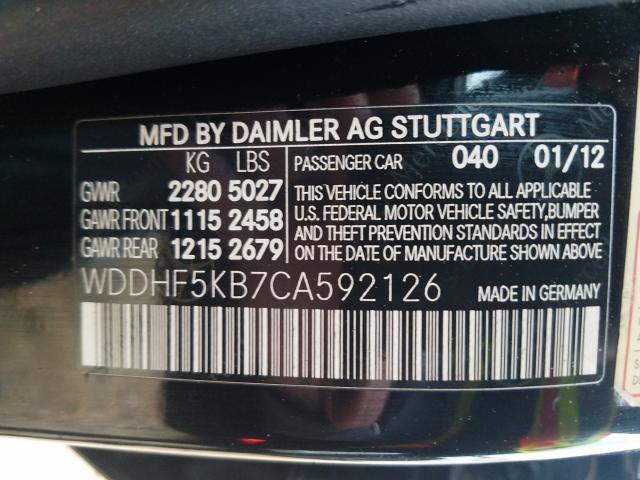 WDDHF5KB7CA592126