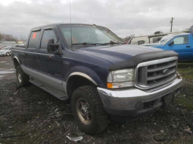 1FTSW31F52EA62480-2002-ford-f-350