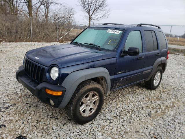 1J4GL48K73W580751-2003-jeep-liberty-1