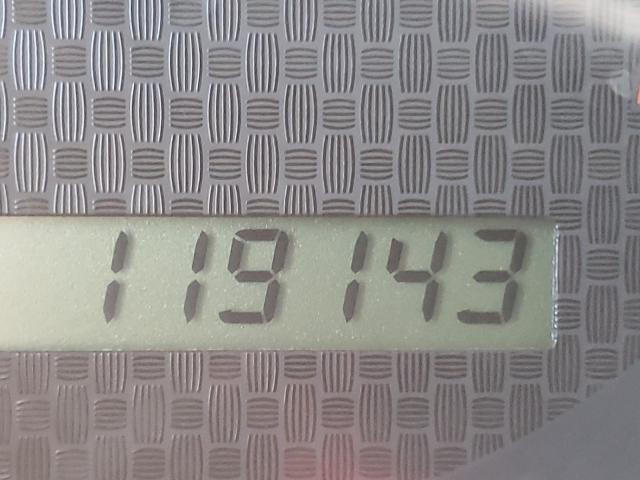 2011 TOYOTA TACOMA ACC 5TFUU4ENXBX013365