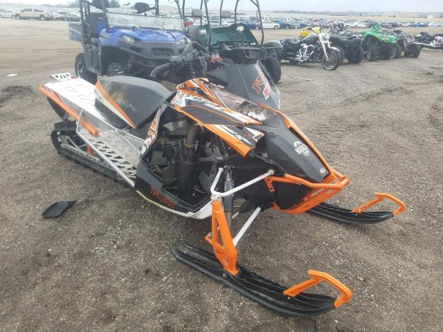 Other Scooter salvage cars for sale: 2013 Other Scooter
